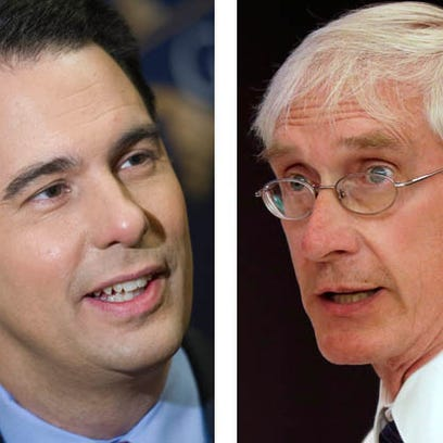 Tony Evers asks Scott Walker to veto education measures he calls bad for public school kids