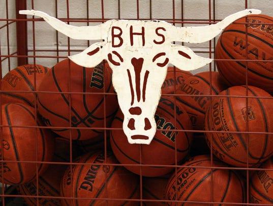 Bronte-BoysBasketball-Generic