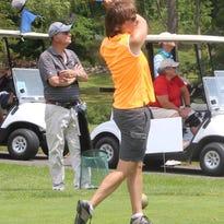 Beatty wins Dutchess County Women's Amateur