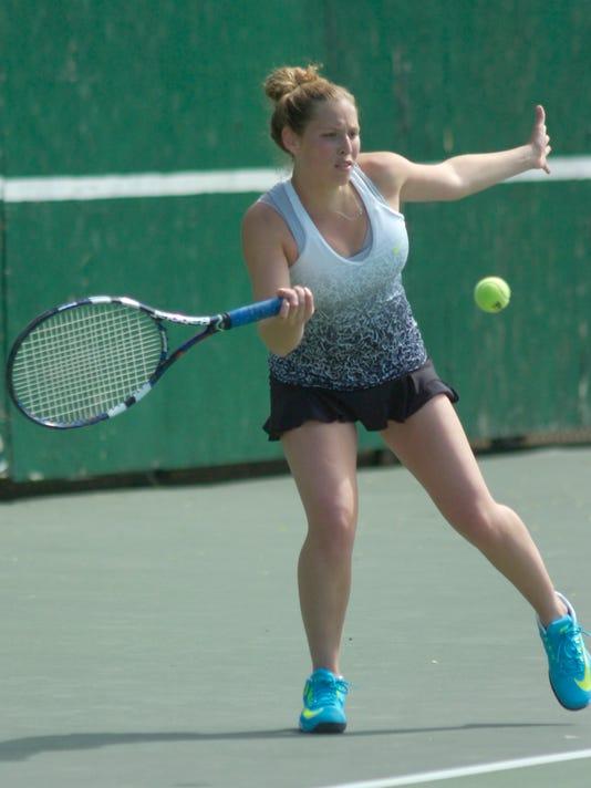 5 SOK Tennis .jpg