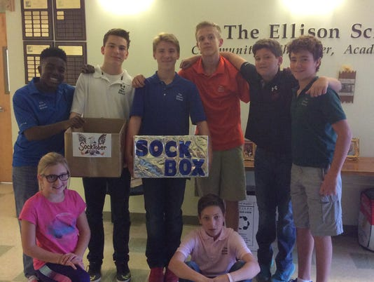 -Ellison Interact Socks.jpg