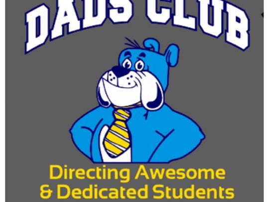 DADS Club at Fairfield Elementary Magnet School.