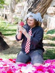 """Suessical Jr."" will play at Brigham's Playhouse through"