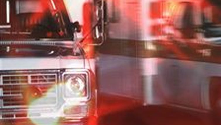 A Tennessee family died in a wreck in the North Carolina