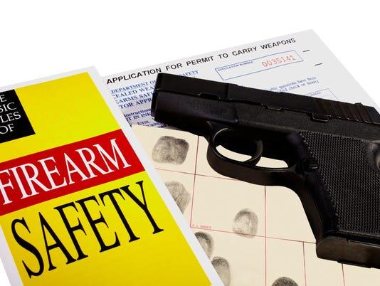 SAFE act gun-permits.jpg