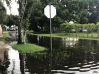 Climate change, South Florida sea level rise preparation could cost SFWMD $1 billion