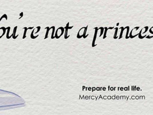mercy-ads-1.jpg