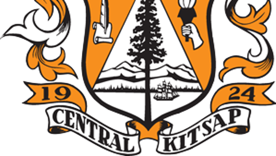 Central Kitsap Cougars