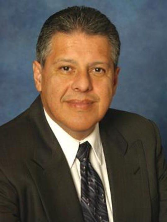RobertAlcantar