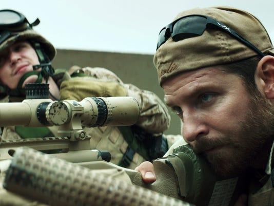 DFP american sniper.JPG