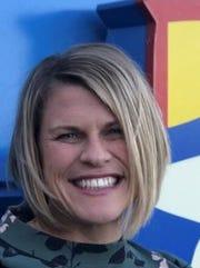 Brenna Finnerty