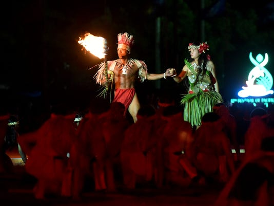 636014678582565990-Guam-show-04.jpg