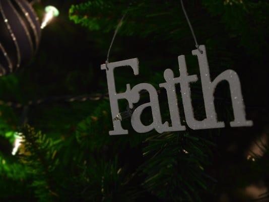 636083465837721812-faith-577874-960-720.jpg