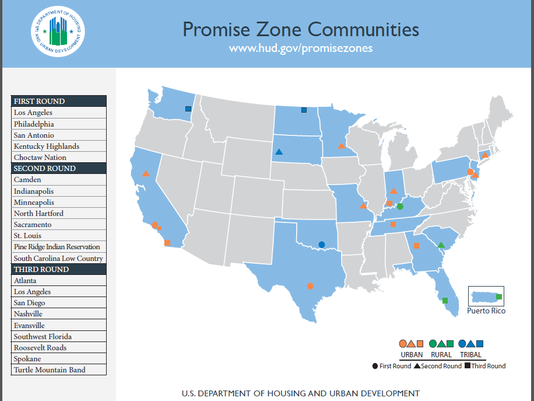 06062016Promise-Zone-Communities.png