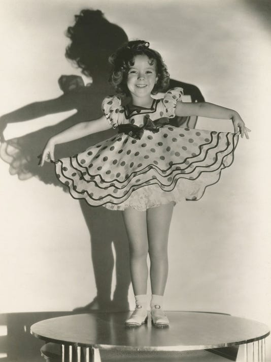 Shirley Temple Photo.jpg