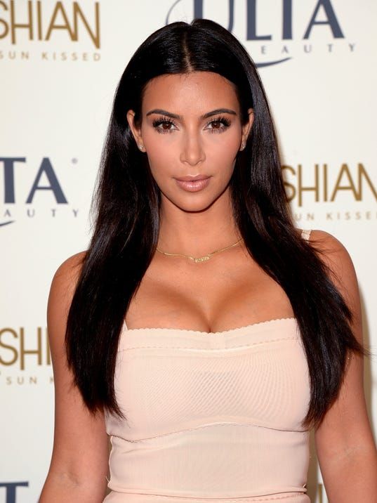 USAT Kardashian phot.JPG