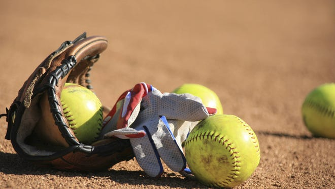 Softball leagues and camps are seeking participants in the El Paso area.