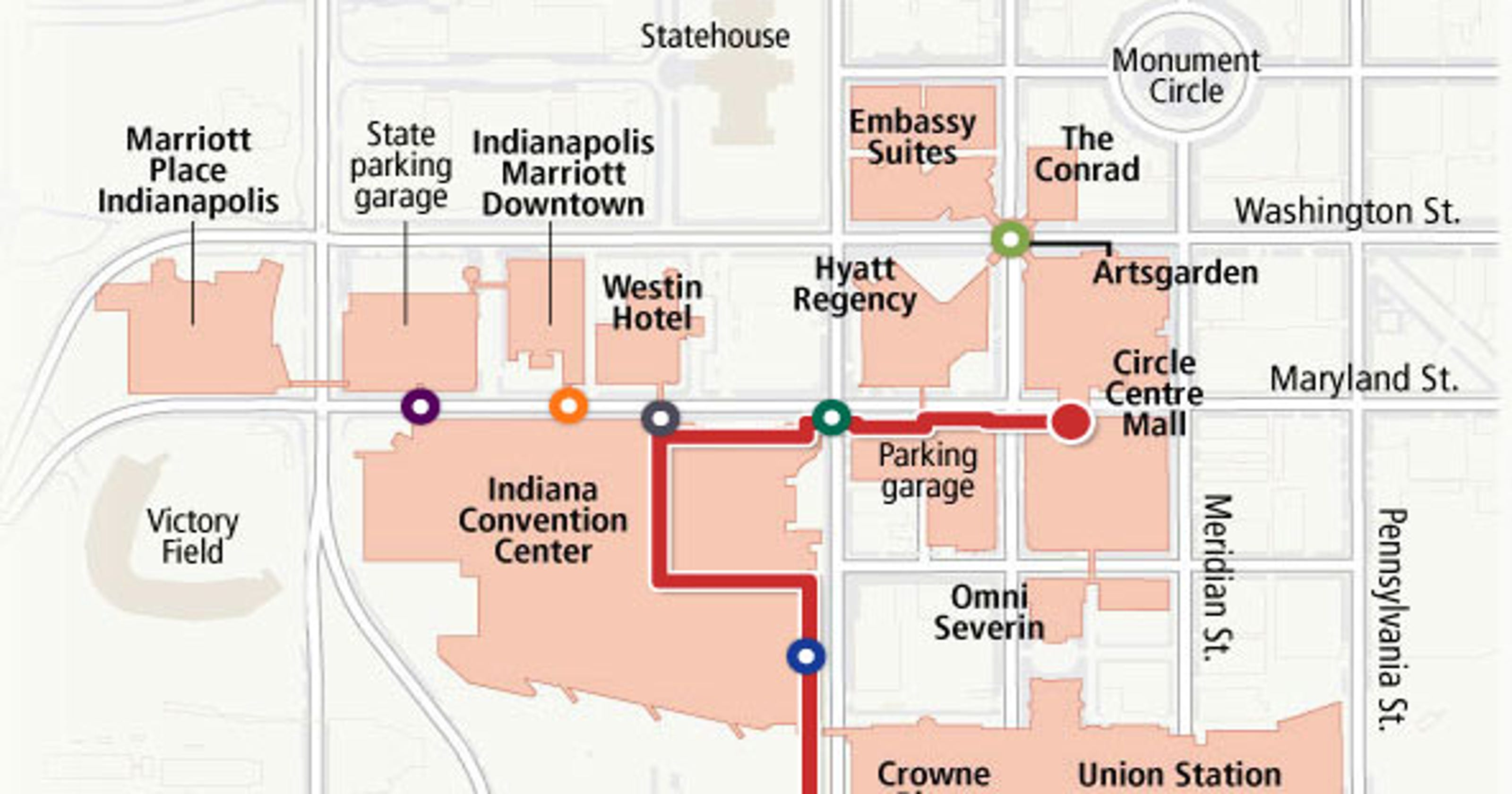 Indianapolis Convention Center Map on indianapolis bar map, circle center mall parking map, indianapolis circle city mall, indianapolis stadium map, indianapolis mall map, indianapolis area map counties, indianapolis education map, indianapolis city council map, louisville ky expo center map, indianapolis culture, indianapolis construction map, indianapolis apartments map, indianapolis fair, indianapolis school map, indianapolis hotels, indianapolis beach map, indianapolis capitol map, indianapolis marriott downtown bar, downtown indianapolis map, indianapolis tourism map,