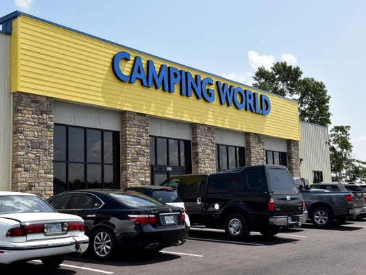 tcl camping world 01
