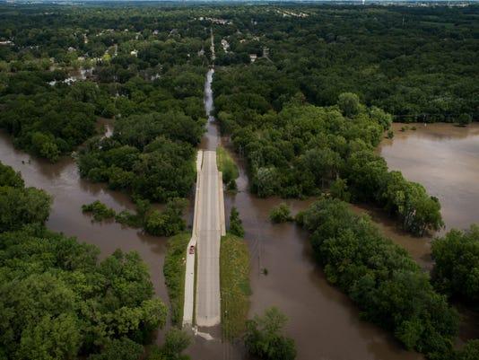 0701 flood 07.jpg