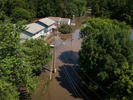 0701 flood 05.jpg