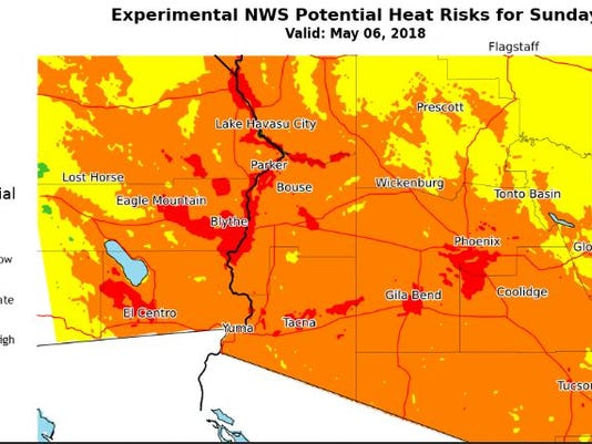 636609440630267296-Heat-risk-tool-May-6.JPG