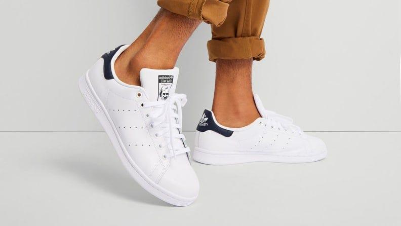 amazon prime day adidas