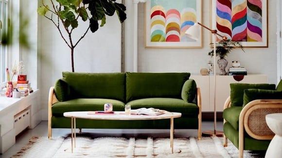 Pleasant 12 Great Places To Shop For Home Decor Online Dailytribune Chair Design For Home Dailytribuneorg