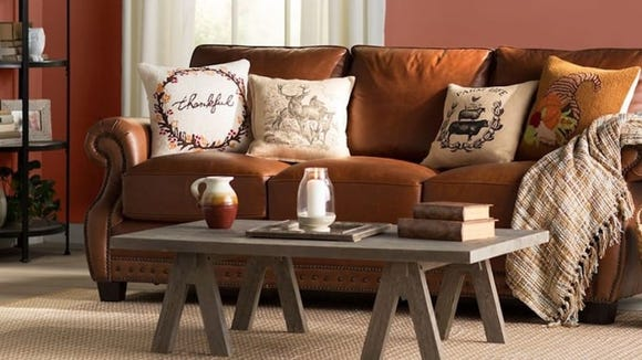 No matter what style of home decor you want, you'll find it on Wayfair.