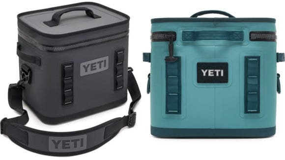 This highly rated cooler is a buyer favorite for a reason.