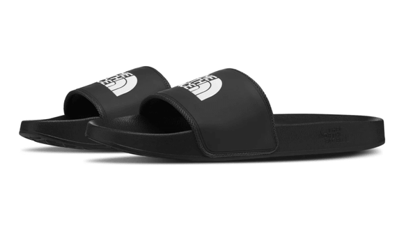 Yes, slides are still cool.