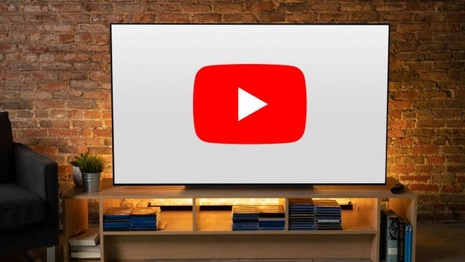YouTube TV is adding more content from ViacomCBS.