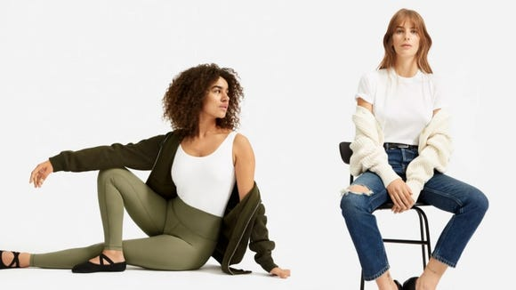 15 best ethical, sustainable, and eco-friendly fashion brands that ...