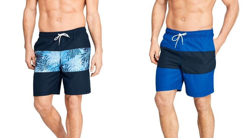 Cant Stop Drinking Coffee Mens Classic Summer Shorts Casual Swim Shorts with Pockets