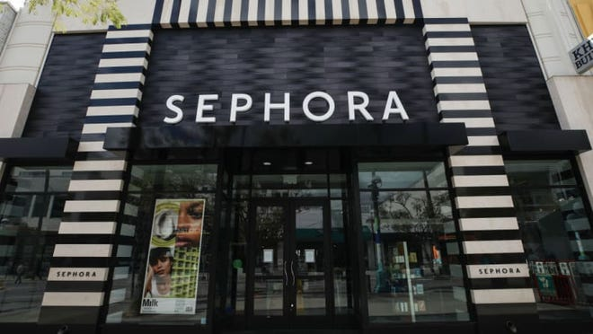 Black Friday 2020: The best Sephora deals right now