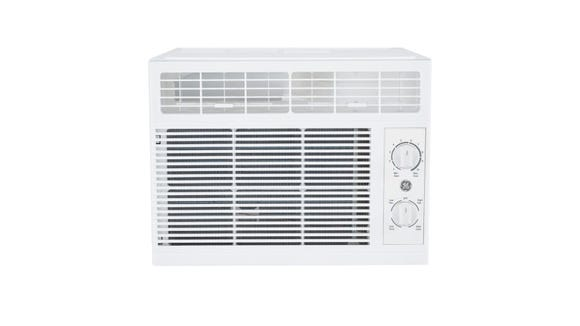 The most affordable window unit you'll find.