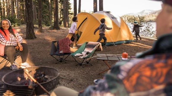 Find great REI Co-op items as well as top brands here.