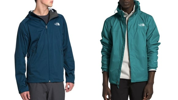 North Face1