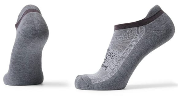 Take care of your feet with these incredible socks.