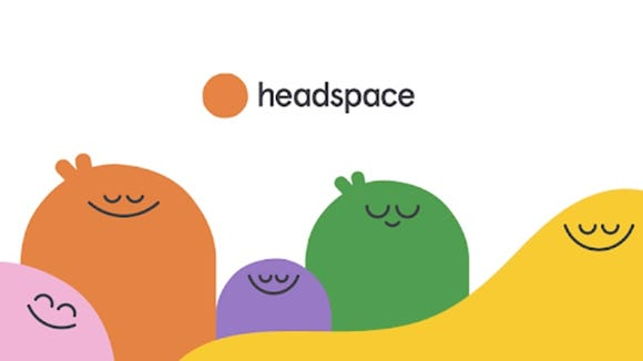 Headspace is one of the best apps available right now to introduce newcomers to meditation