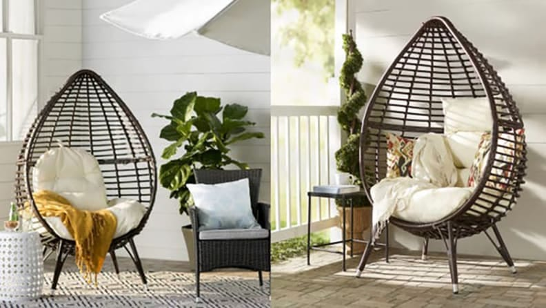 Best Places To Patio Furniture, Patio Furniture Home Hardware