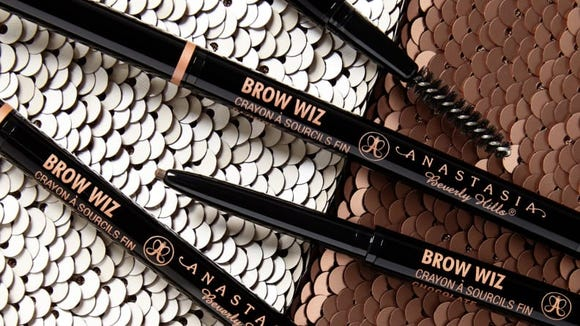 For a designer product, Brow Wiz is surprisingly affordable.