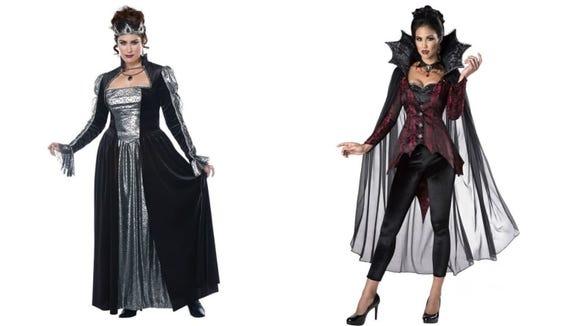 Overstock Halloween Costumes