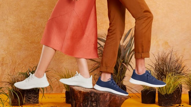 Places To Ethical Shoes Online