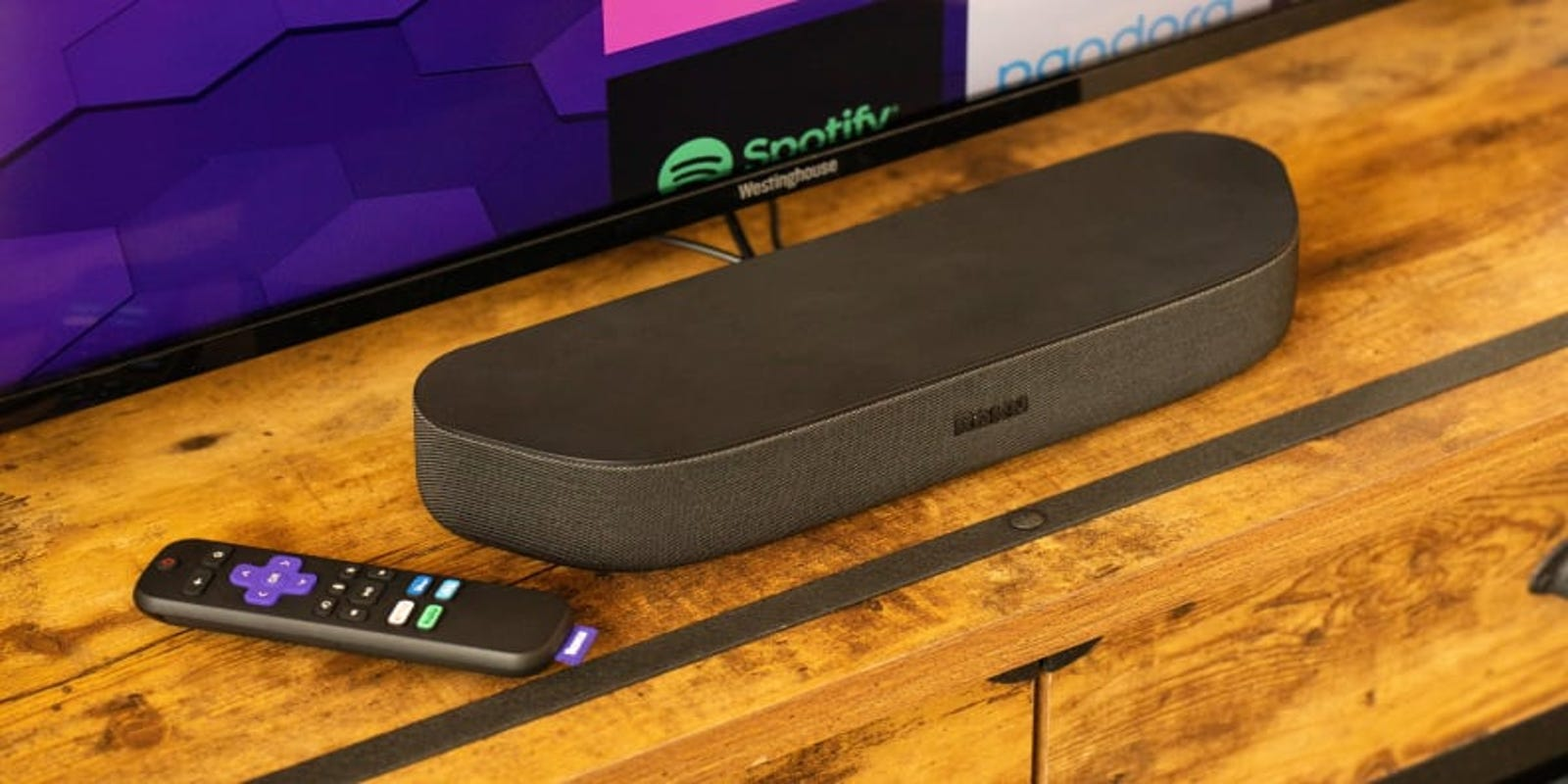 Black Friday 2020: The best Roku TV deals right now