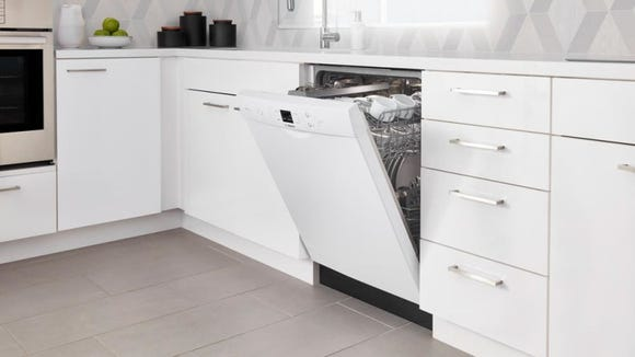 Black Friday 2020: Get the best dishwasher deals while they last.