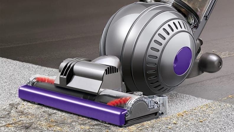 You can save up to $100 on a Dyson vacuum right now at Bed Bath & Beyond