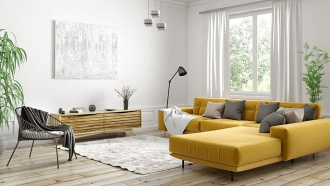 Overstock has a plethora of furniture pieces for inside and outside your home at big price cuts.