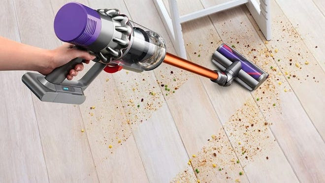 Shop huge price cuts on Dyson models at Bed Bath & Beyond