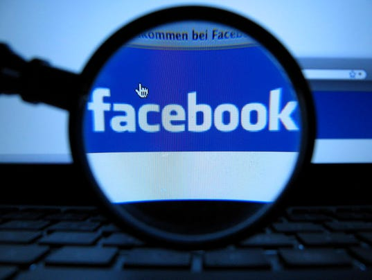 AP FACEBOOK PRIVACY F I FILE DEU
